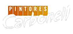 logo_pintores_carbonell