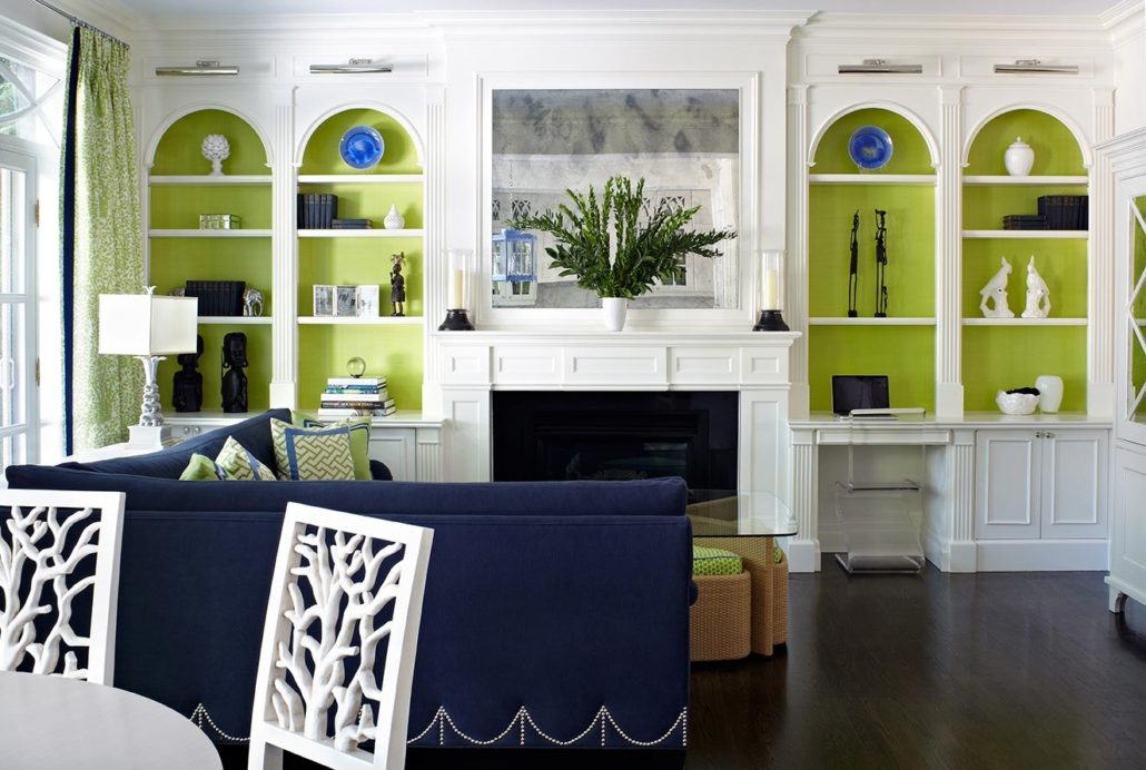 Cool-Blue-Green-Living-Room-For-Your-Inspiration-To-Remodel-Home-with-Blue-Green-Living-Room