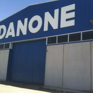 danone_eliana